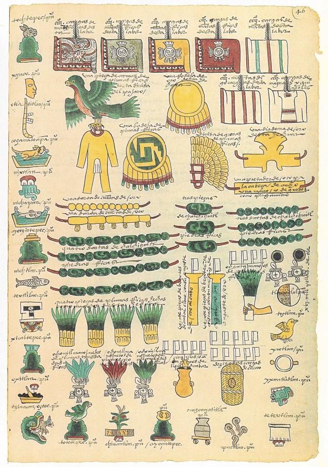 codex-mendoza-aztek-06