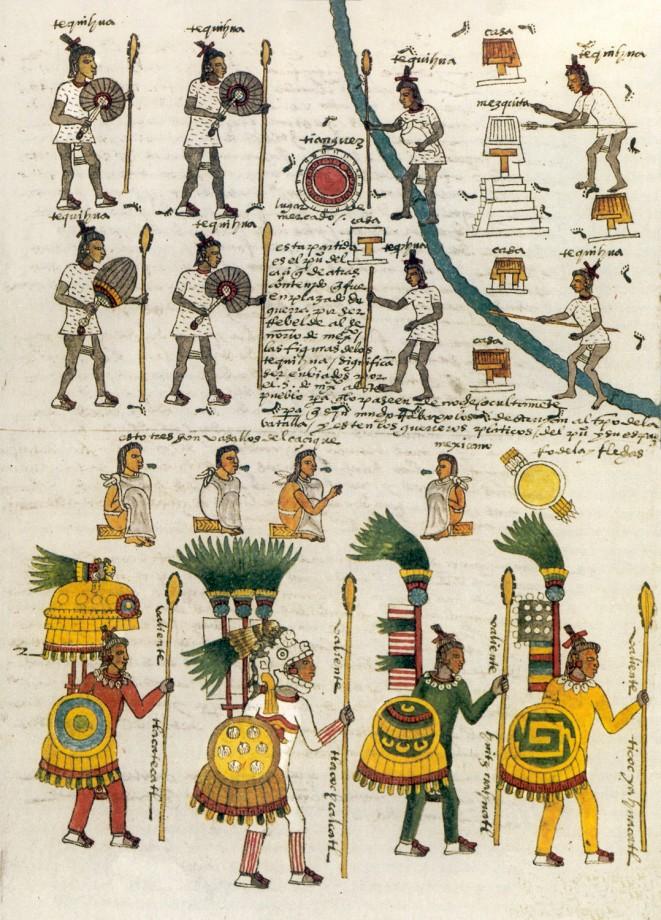 codex-mendoza-aztek-09