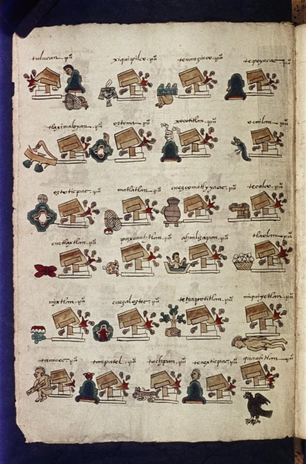 codex-mendoza-aztek-11