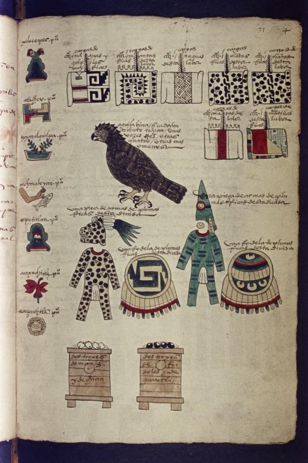 codex-mendoza-aztek-18