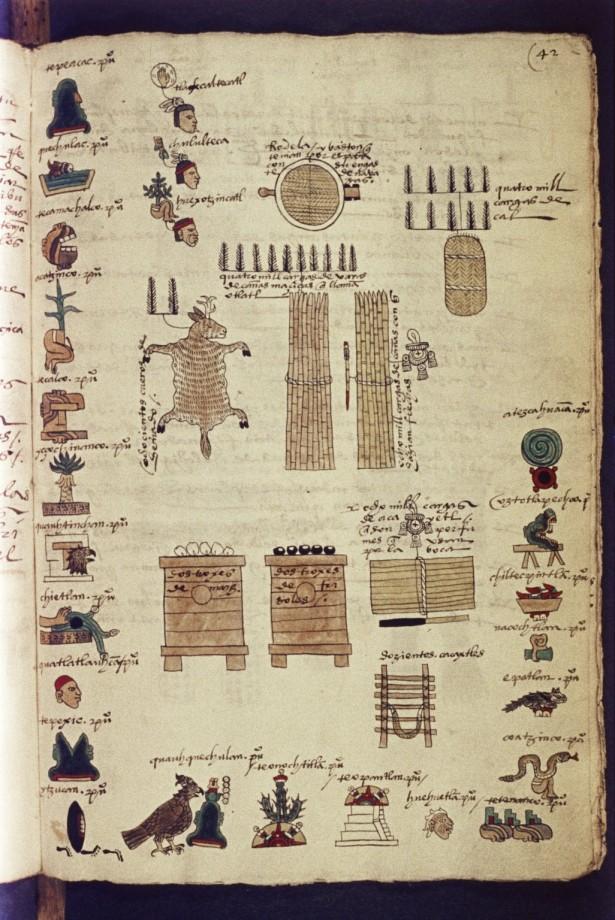 codex-mendoza-aztek-21