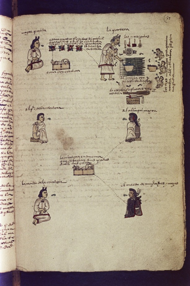 codex-mendoza-aztek-26