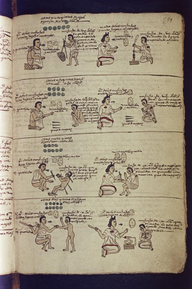 codex-mendoza-aztek-27