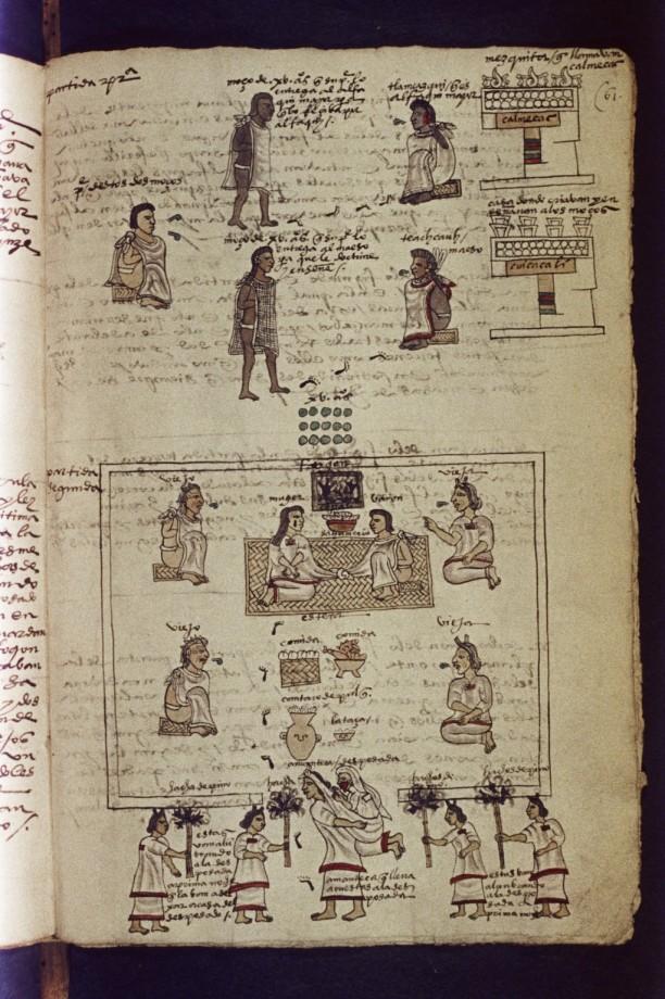 codex-mendoza-aztek-28