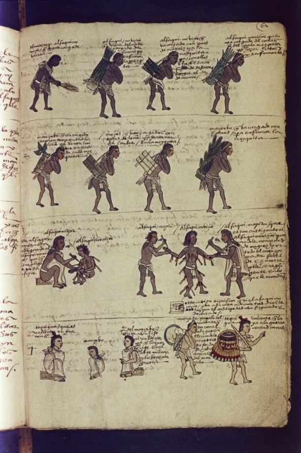codex-mendoza-aztek-29