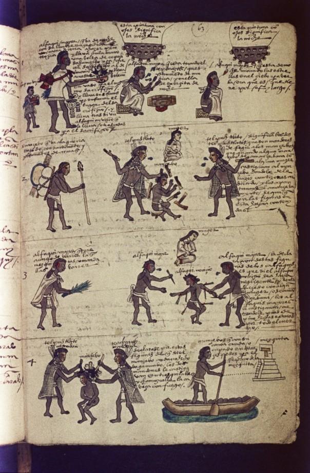 codex-mendoza-aztek-30