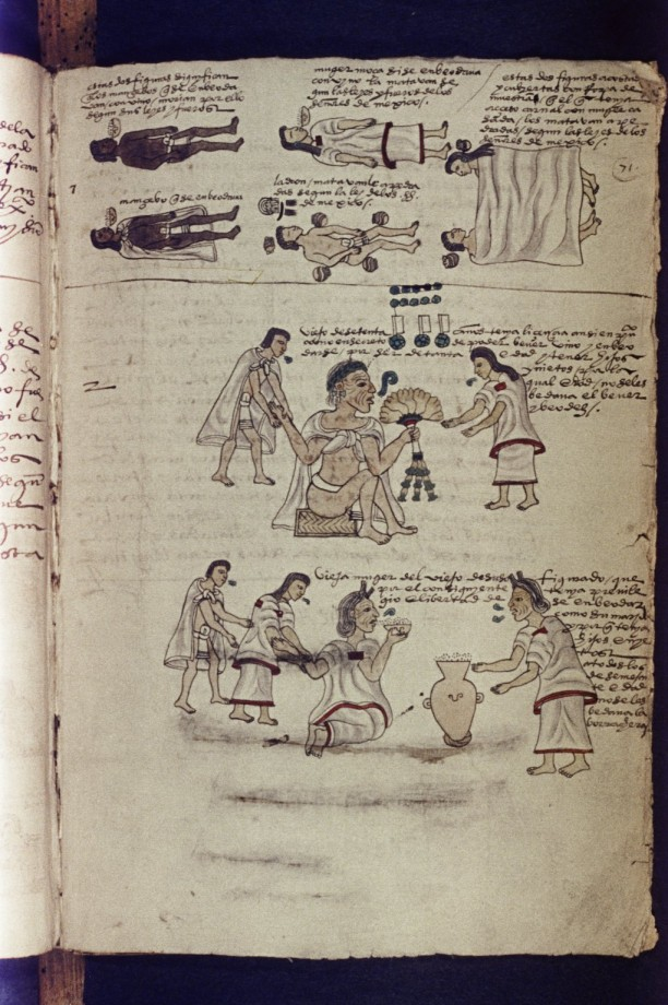codex-mendoza-aztek-34