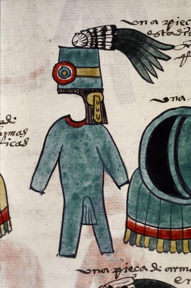 codex-mendoza-aztek-35