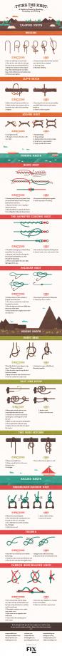 comment-faire-noeud