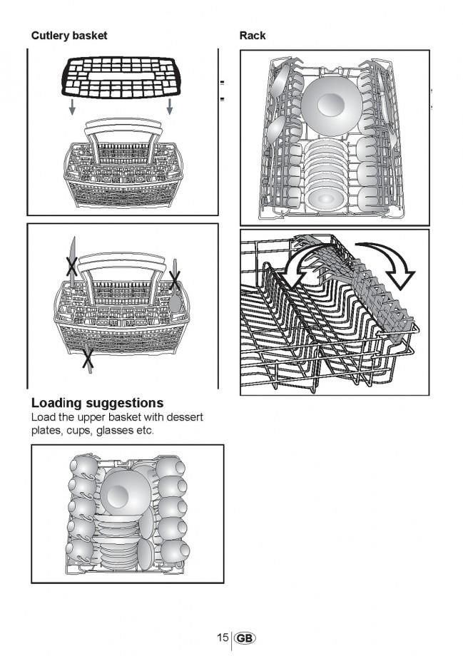 comment-remplir-lave-vaisselle-02