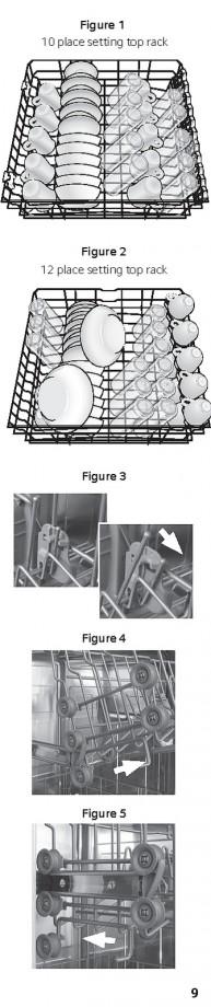 comment-remplir-lave-vaisselle-03