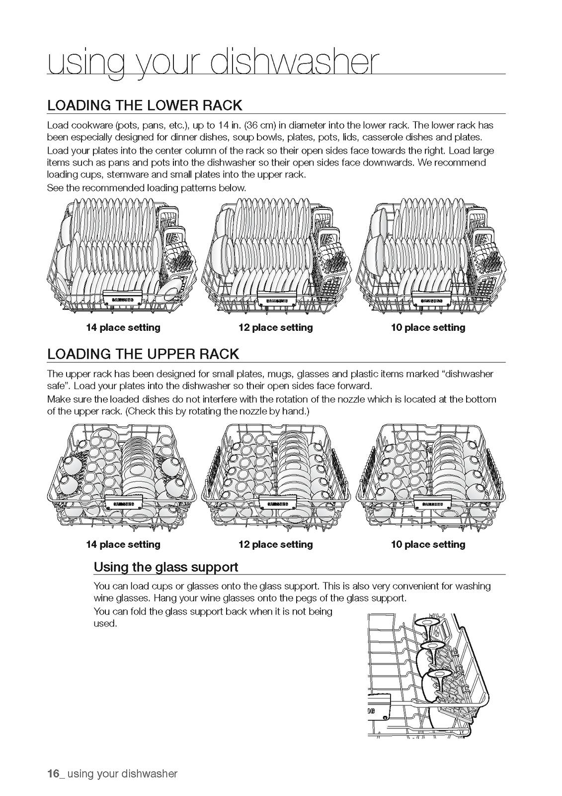 Comment remplir lave vaisselle 04 la boite verte - Comment detartrer lave vaisselle ...