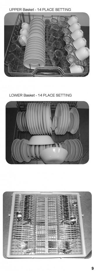 comment-remplir-lave-vaisselle-14