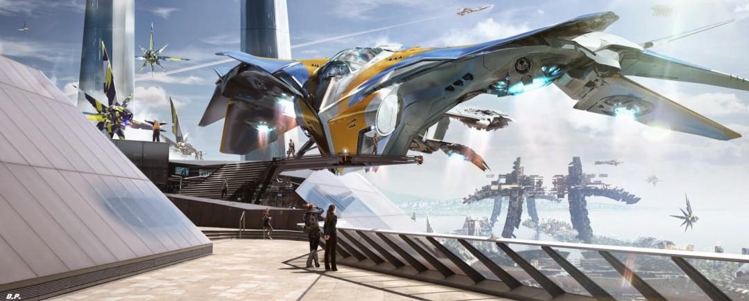 concept-art-guardian-galaxy-02