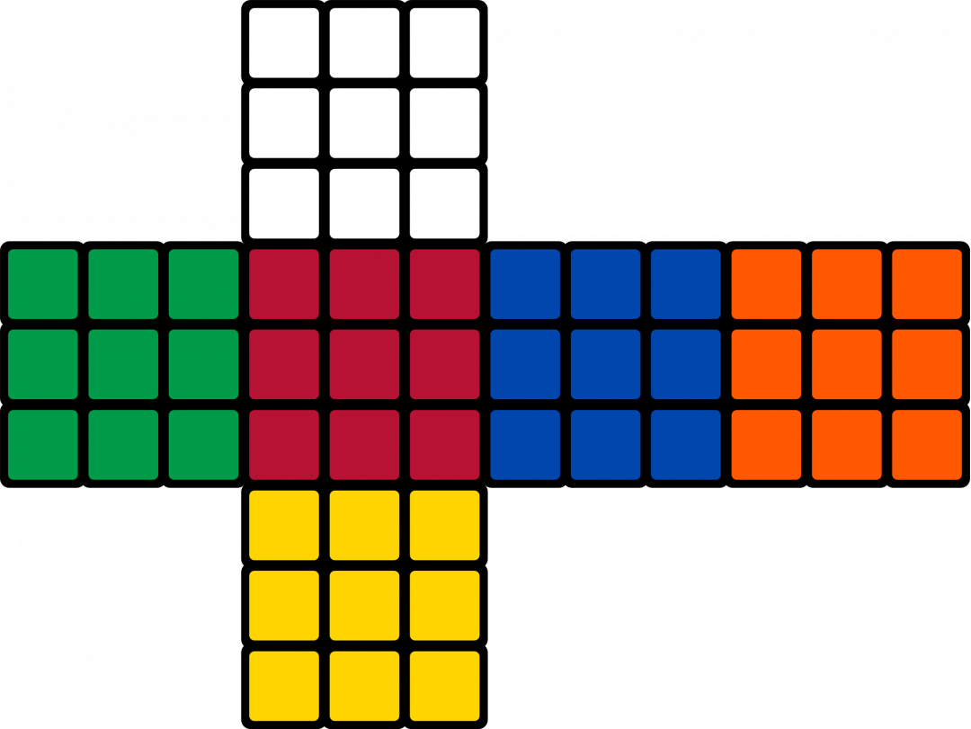 couleurs-rubicks-cube