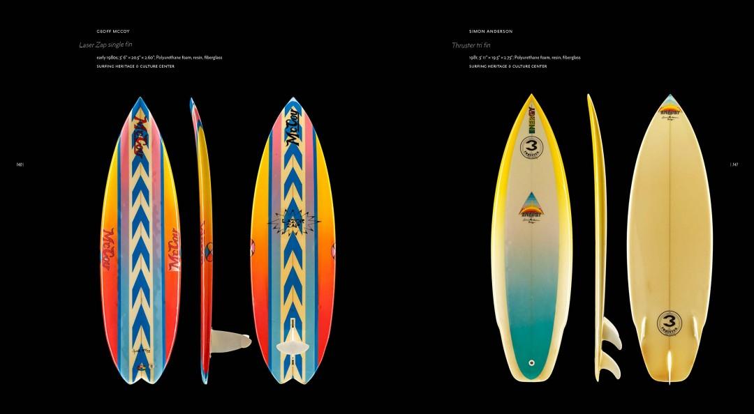 design-planche-surf-03