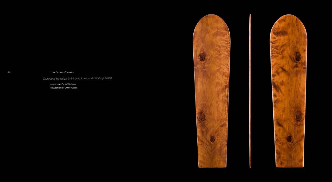 design-planche-surf-04