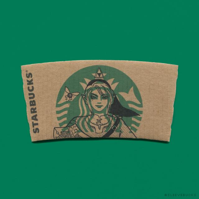 detournement-logo-starbucks-stylo-01