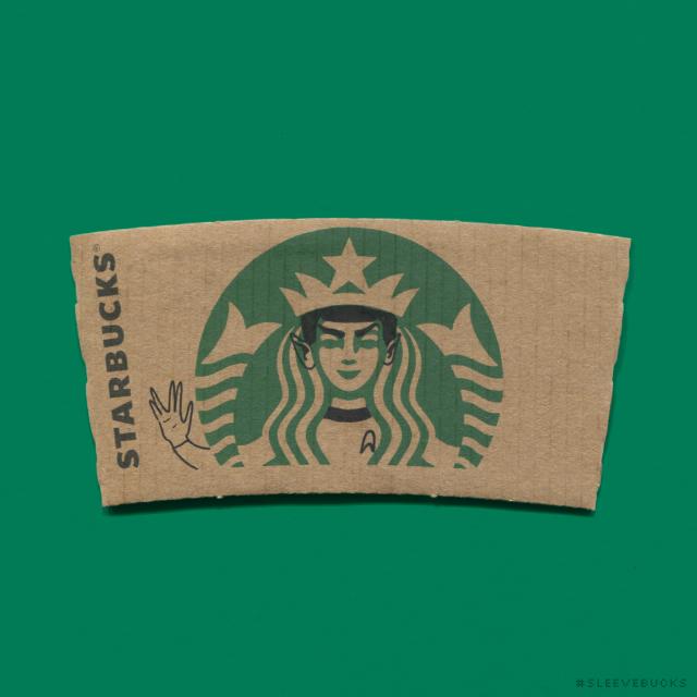 detournement-logo-starbucks-stylo-05