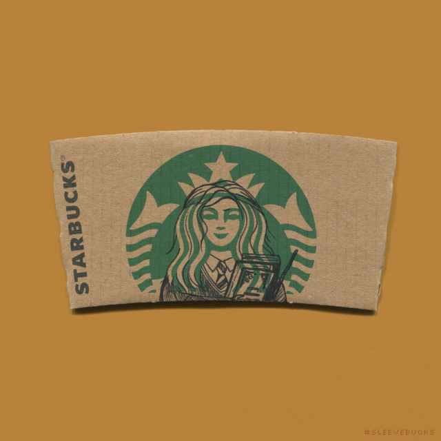 detournement-logo-starbucks-stylo-07