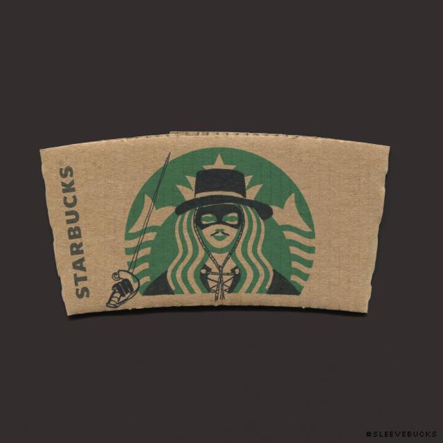 detournement-logo-starbucks-stylo-09