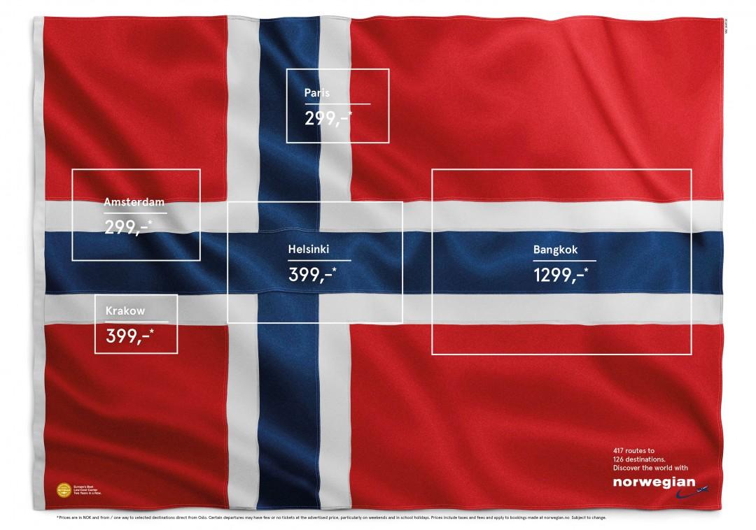 drapeau-norbege-vol