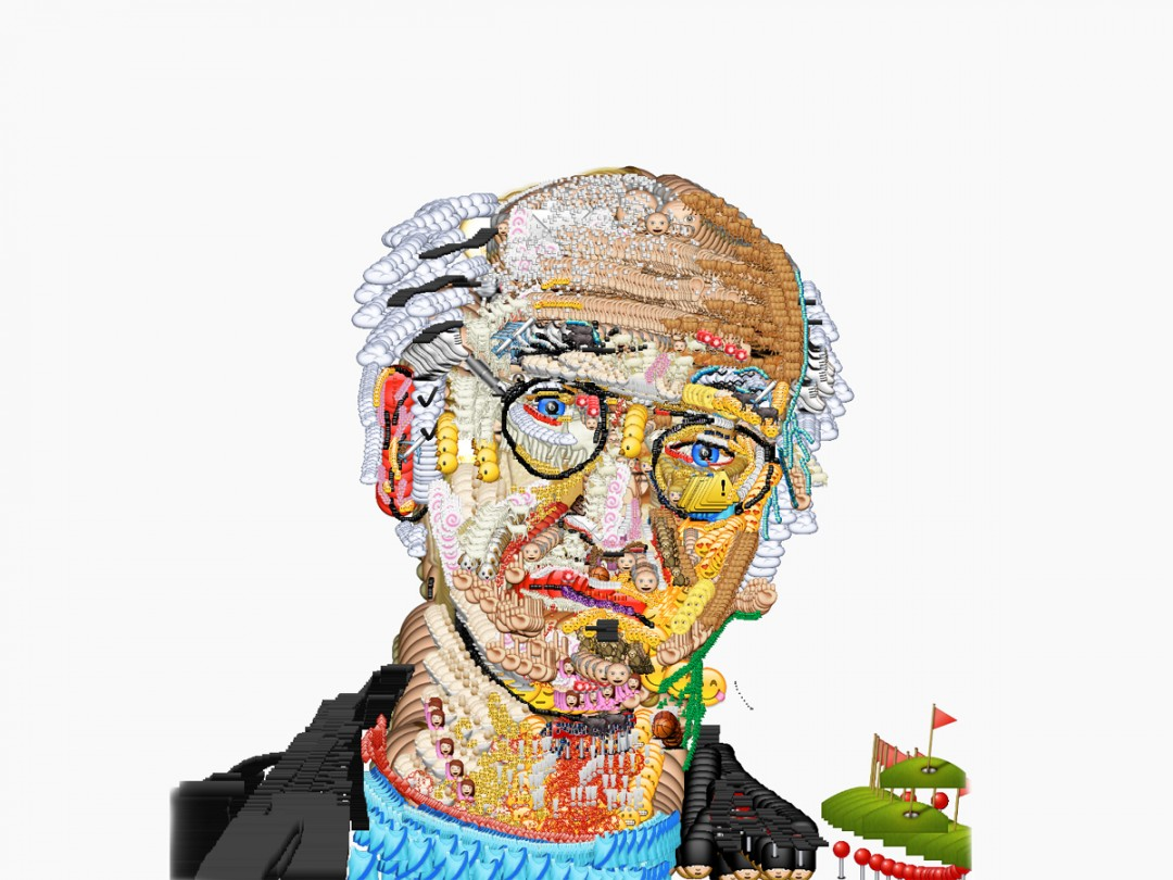 emoji-portrait-celebrite-02