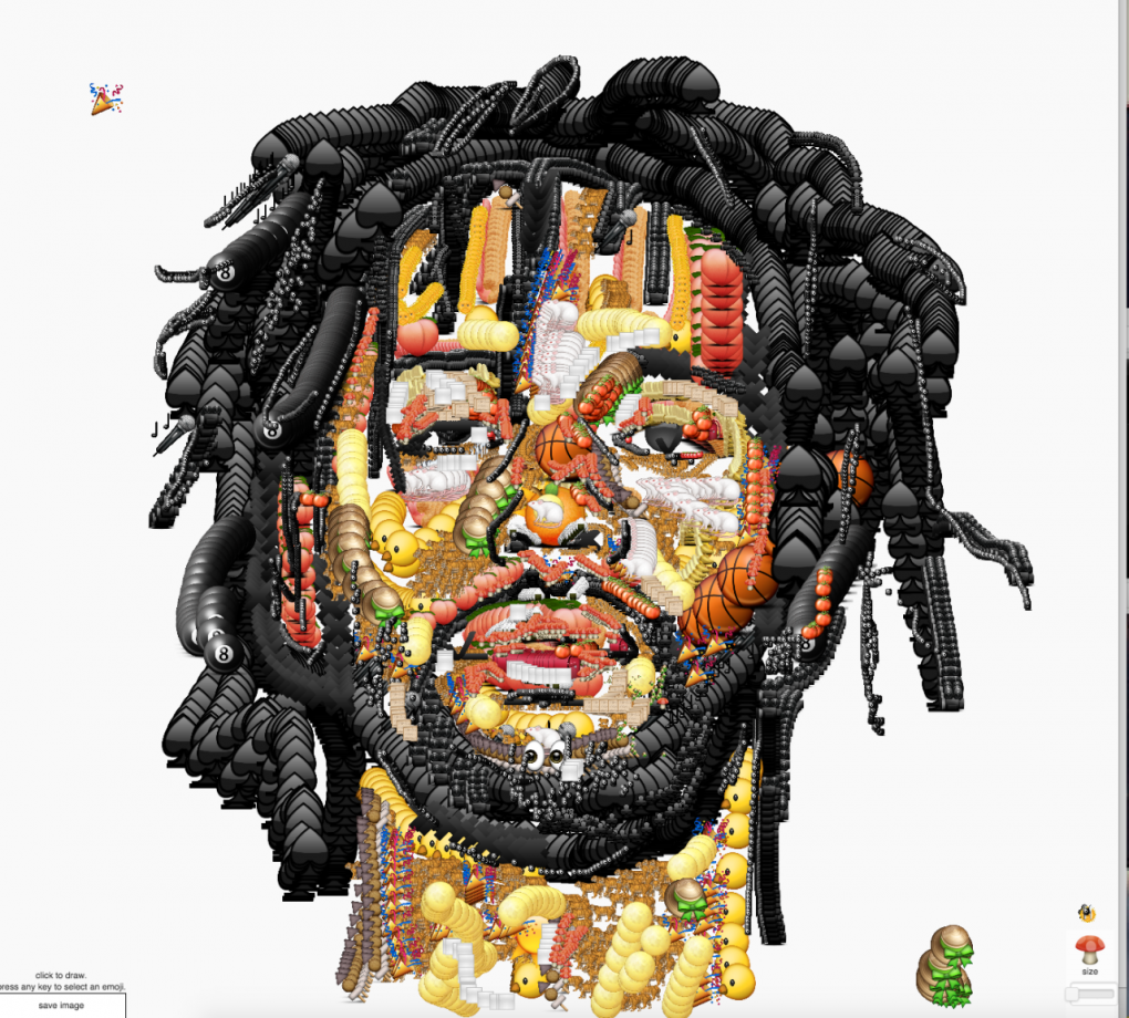 emoji-portrait-celebrite-03