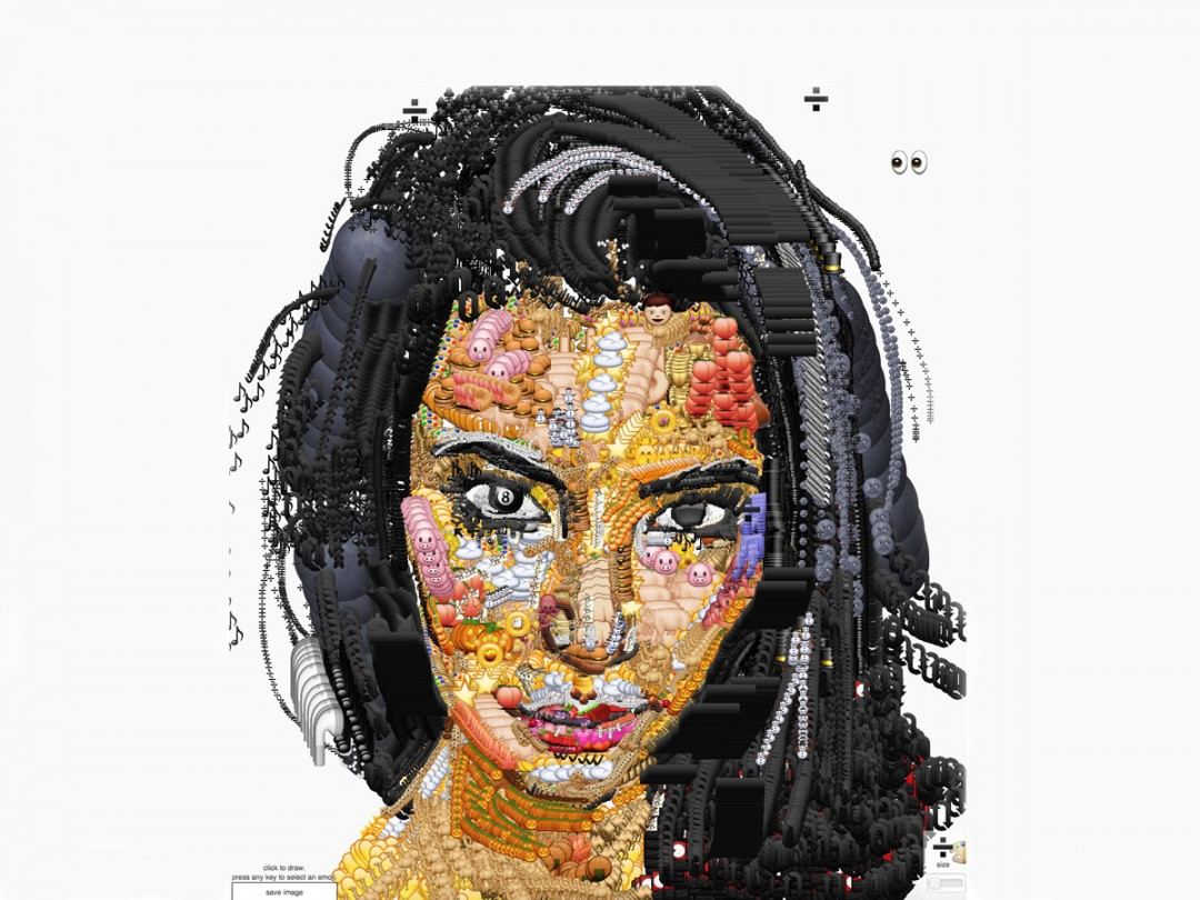 emoji-portrait-celebrite-06