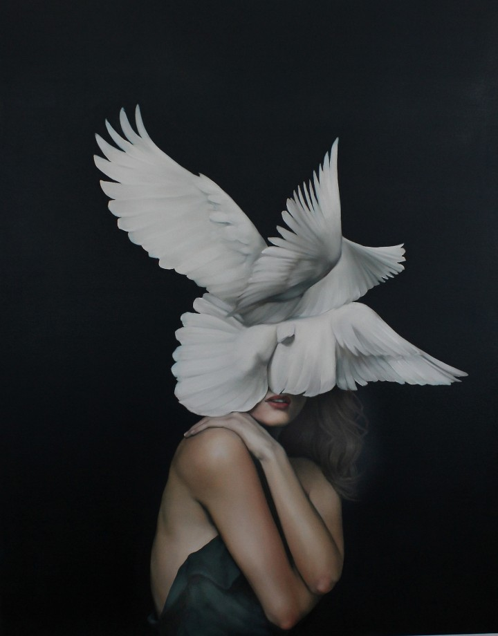 femme-oiseau-01