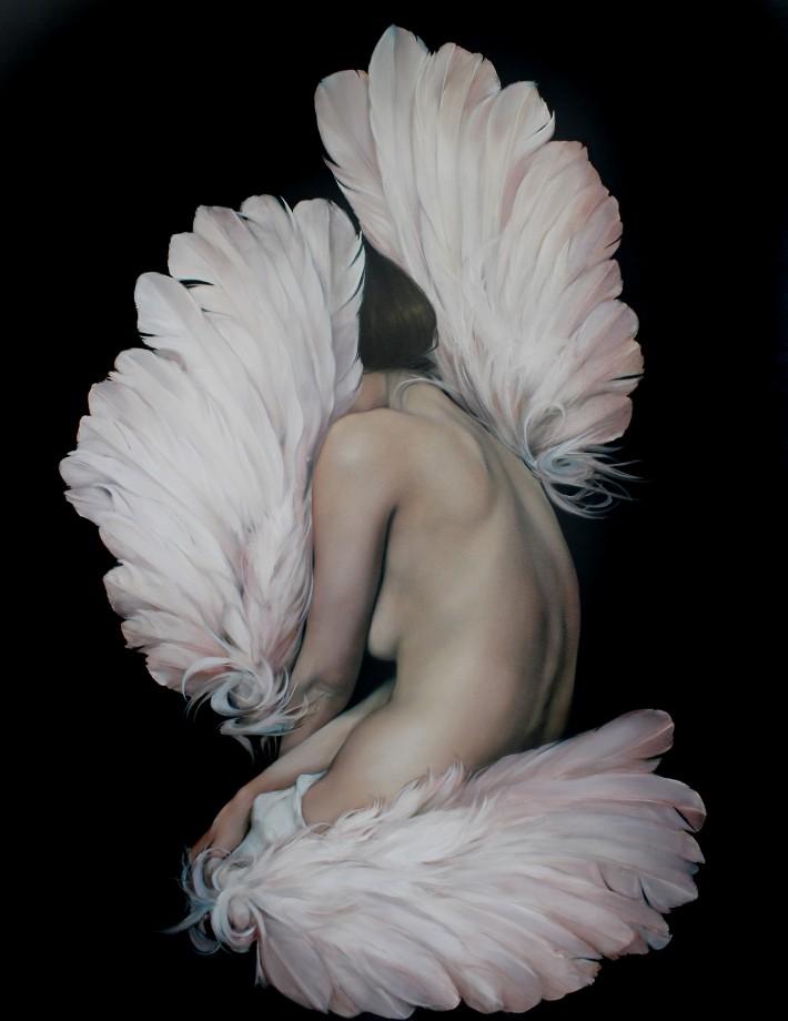 femme-oiseau-03