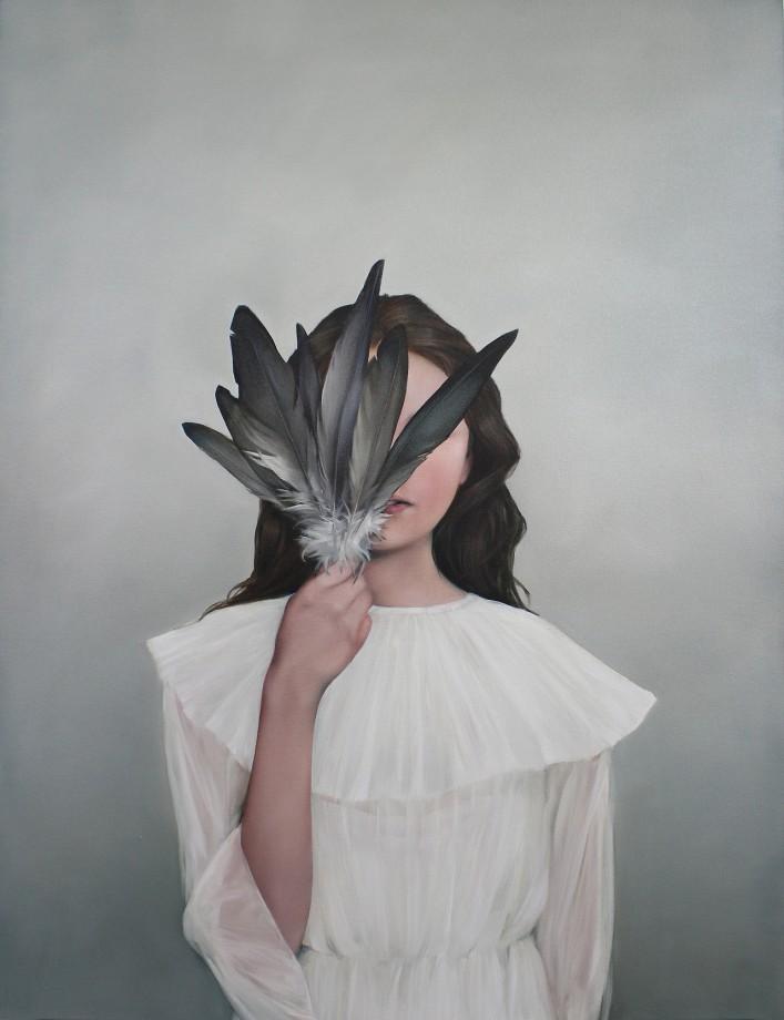 femme-oiseau-04