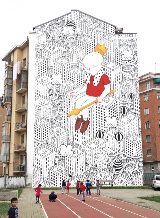 fresque-mur-millo-01