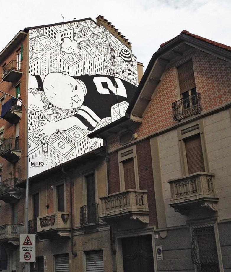 fresque-mur-millo-02
