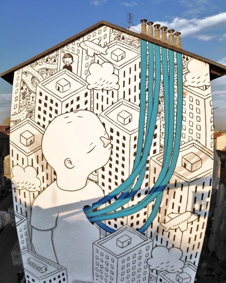 fresque-mur-millo-03