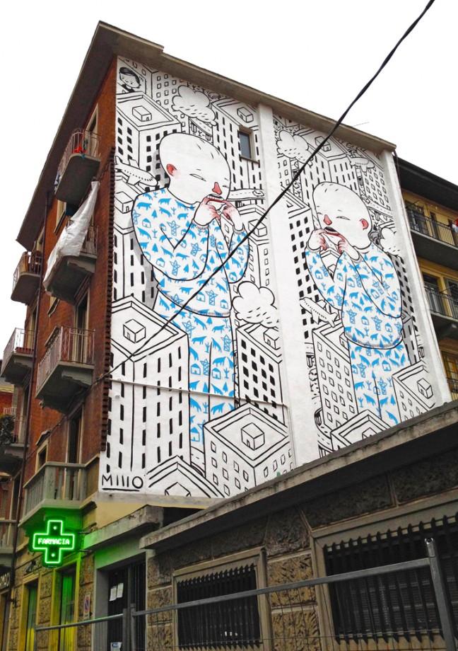 fresque-mur-millo-04