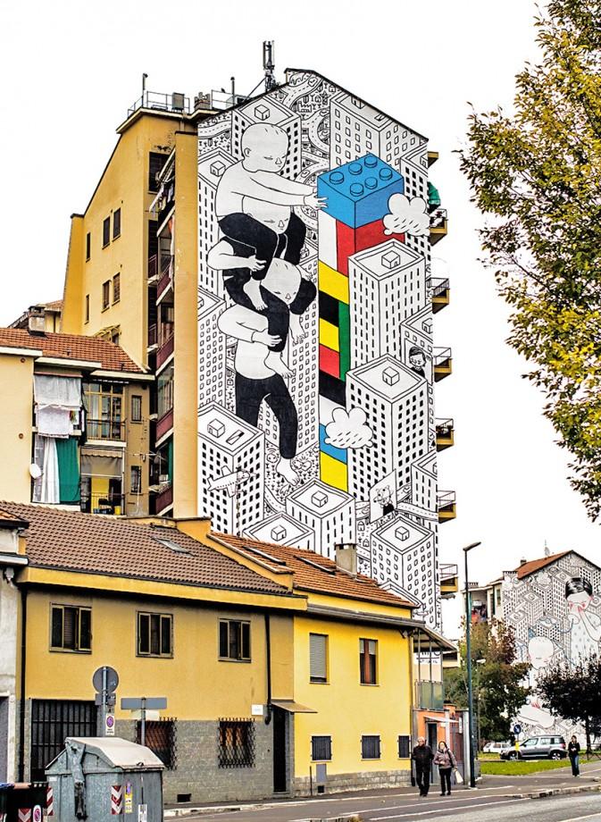 fresque-mur-millo-06