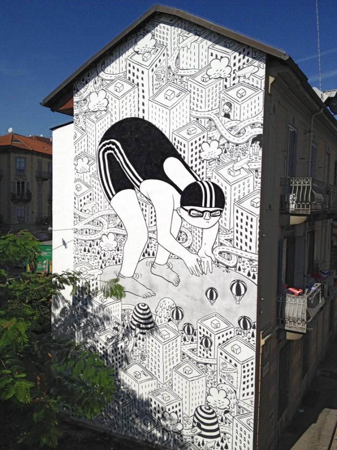 fresque-mur-millo-07