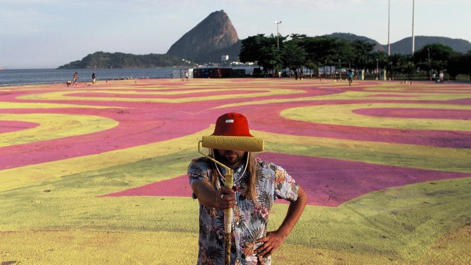 fresque-rio-03