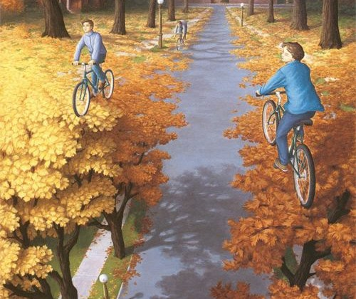 gonzales-peinture-illusion-01
