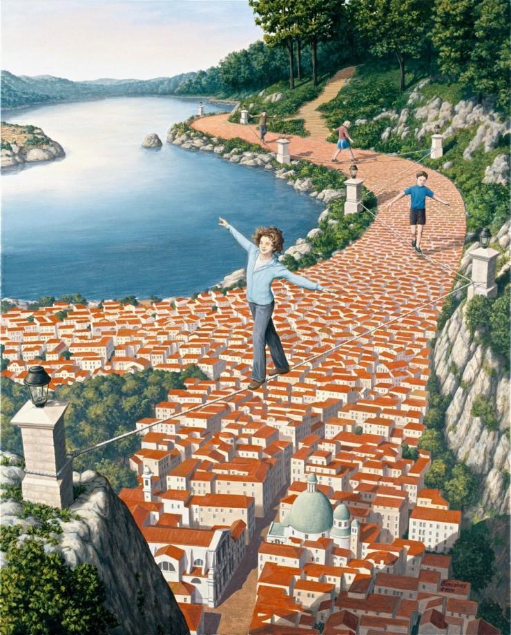 gonzales-peinture-illusion-05