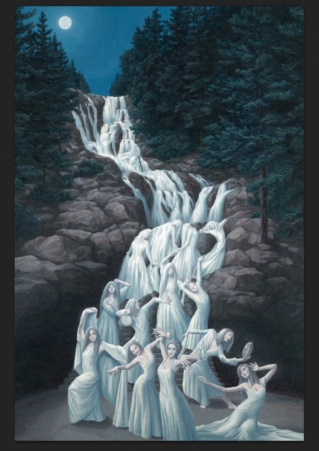 gonzales-peinture-illusion-06