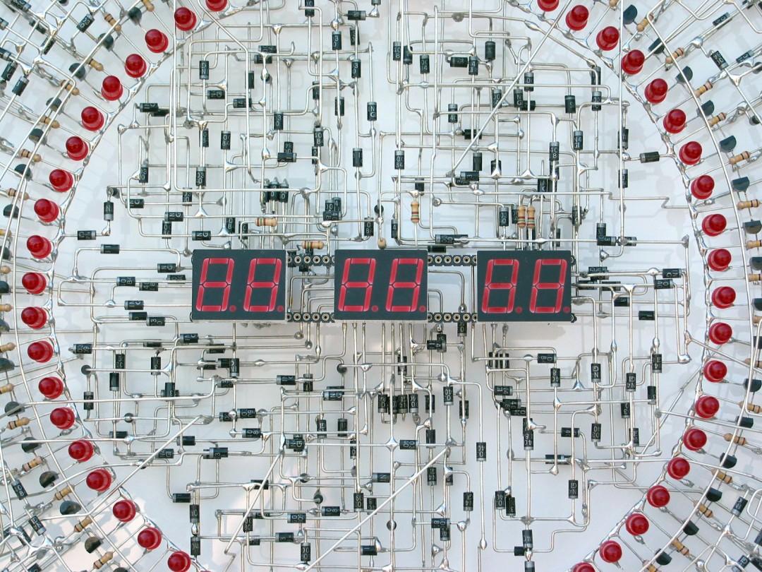 horloge-electronique-03