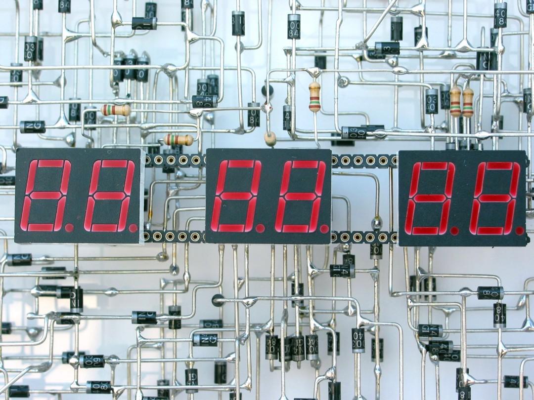 horloge-electronique-04