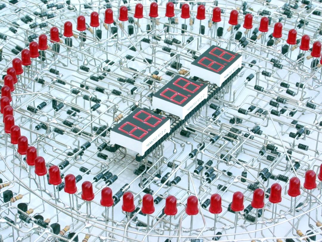 horloge-electronique-05