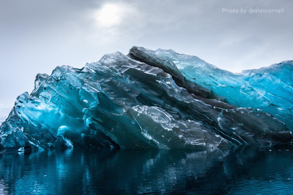 iceberg-dessous-02