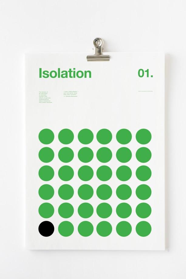 illustration-psychologie-01