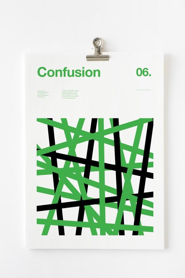 illustration-psychologie-06