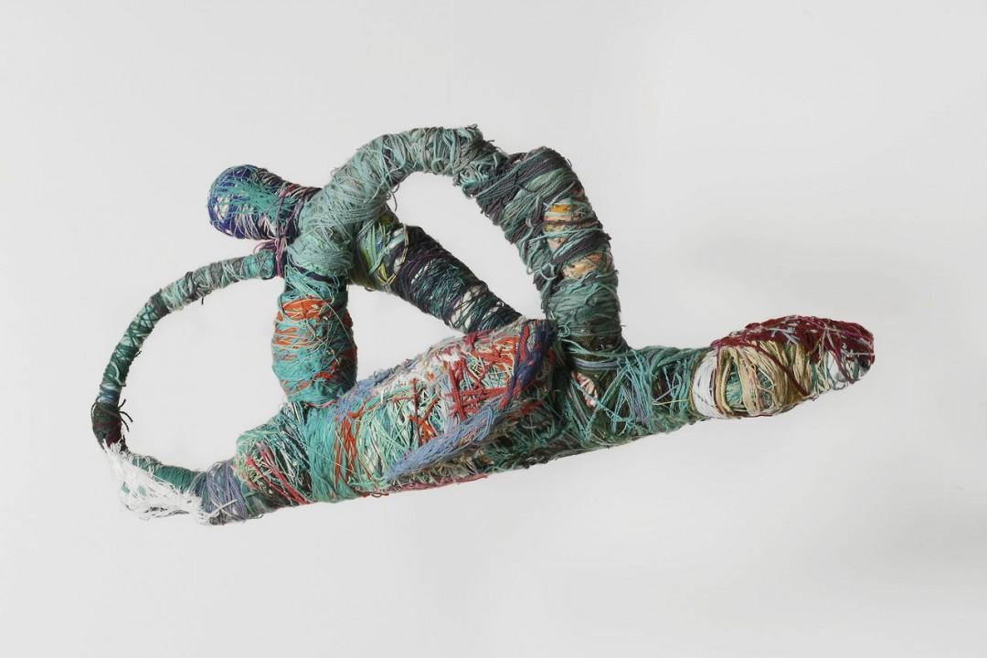 judith-scott-art-tissu-fil-02