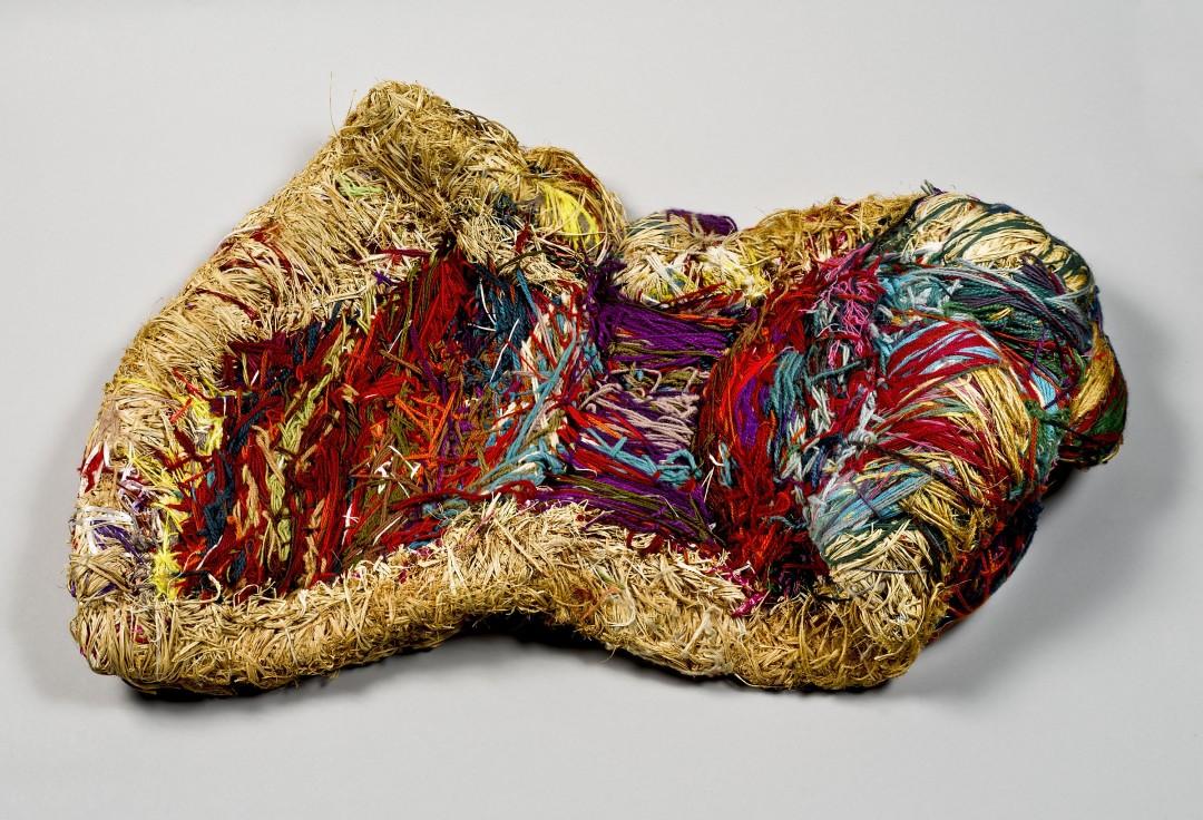 judith-scott-art-tissu-fil-05